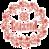 Этноклуб